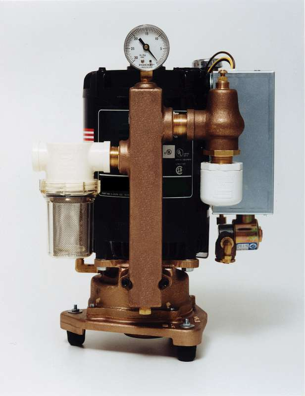 Dental Ez Cv101 Suction Pump